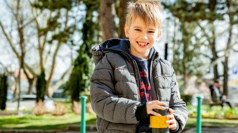 alvajárás bántalmazás bántalmazó belicza bea gyermekpszichológus hallássérült kisfiú hallókészülék iskola megyeri matyi pszichológus szabó cintia tóközi zoltánné