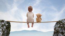 boldog élet kiss balázs kunó lélek spirituális tanító szabad akarat szeretet szerződés tapasztal