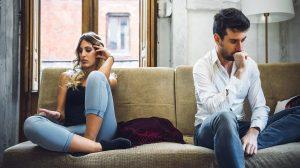 áldozat bizalom félrelépés házasság laskai nelli párkapcsolat revans terápia ványik dóra