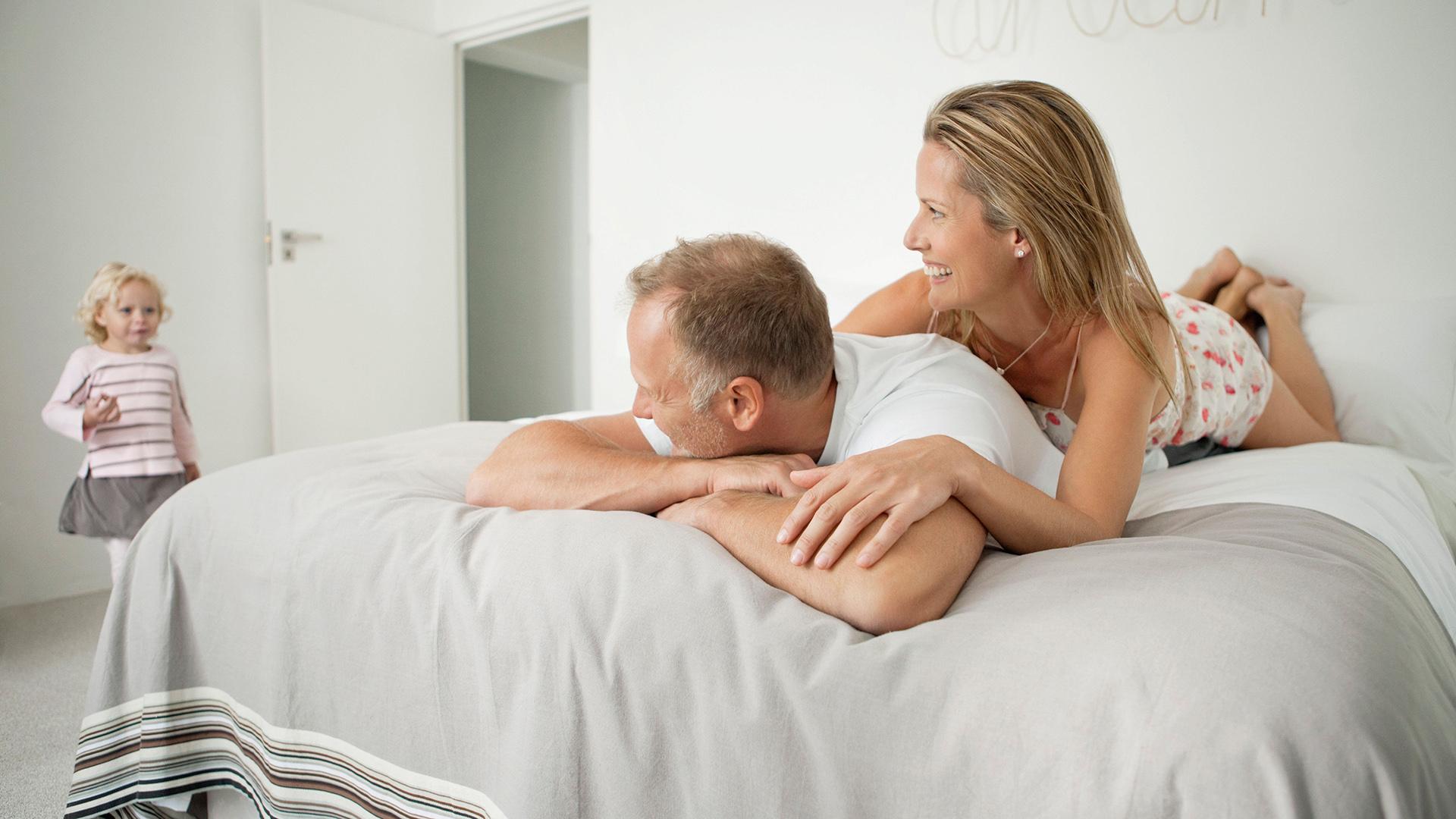 b. molnár márk dr. hevesi kriszta érzelmi terhelhetőség fogantatás gyerek hálószoba intimitás szexuális élet szexuálpszichológus szülő-gyerek kapcsolat szülők