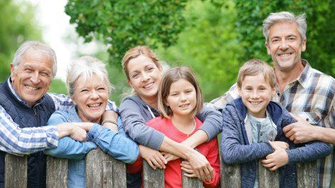 bata kata fehér gabriella felnőtt gyerekek gyerek gyerek-szülő kapcsolat hibáztatás kapcsolat kudarcok pszichológus sérelmek szülők