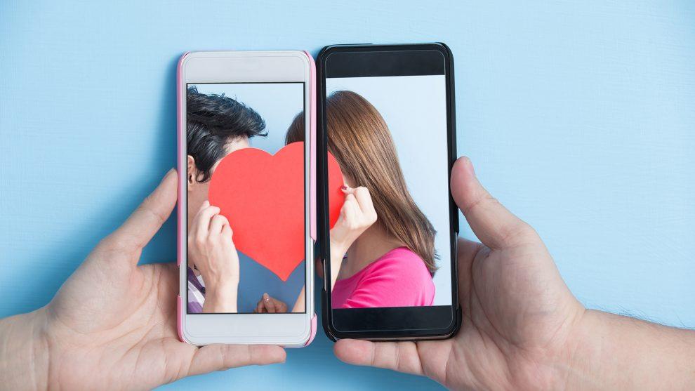 bata kata bemutatkozó szöveg internetes ismerkedés kémia párkapcsolat párkeresés randi szerelem szimpátia