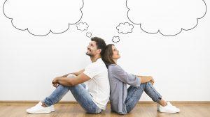 alibipasi dr hevesi krisztina érzelmi hullámvasút női egó párkapcsolat szerelem szeretetkapcsolat szexuálpszichológus