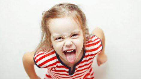 david eberhard gyerek gyerekek a hatalmon című könyv gyermekpszichológus megengedő nevelés standovár sára szabály szülők ványik dóra
