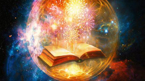 akasha könyvtár beszélő fény energia éteri tér ezotéria ezoterikus szakértő kollektív tudatalatti láthatatlan erő meditáció ványik dóra