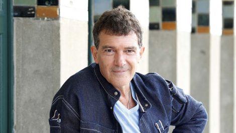 a szenvedélyek labirintusa antonio banderas návai anikó olasz reklámfilmek ron howard spanyol nemzeti színház spanyol színész színész sztárok szívroham