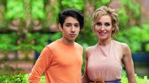 anya-gyerek kapcsolat ATV Start műsorvezető bombera krisztina hobbi holczhaffer csaba példamutatás sport szülő
