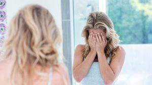 b. molnár márk dr. hevesi kriszta megfelelési vágy narancsbőr női szépség strandszezon szép szépség szexuálpszichológus szorongás