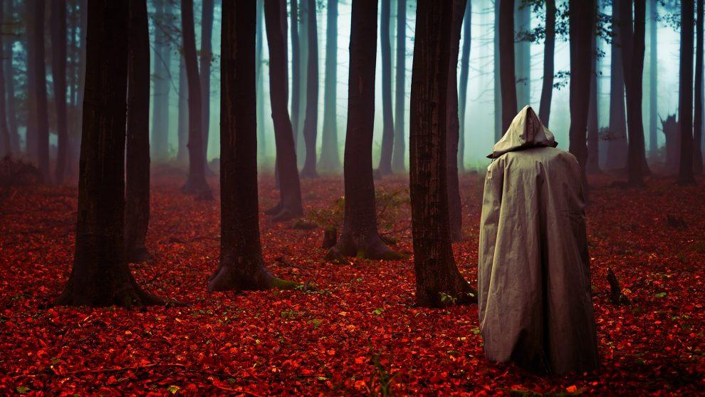 alteregó borzongás eltűnések ezotéria rejtély szellemek ufók ural hegység ványik dóra