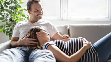 anya apa gyerek házasságmentő gyerek különleges élethelyzetek ördögh csilla örökbe fogadott gyerek pszichológus stresszes élethelyzet szülők ványik dóra