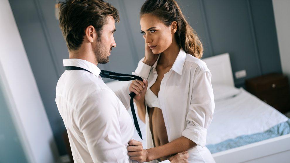 b. molnár márk dr. hevesi kriszta forró társasjáték közös programok párkapcsolat szenvedély szerepjátékok szexuálpszichológus