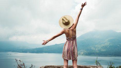 célok megfelelési kényszer önbizalom öndicséret önelismerés önelismerés-napló önértékelés önostorozás önvád szurovecz kitti