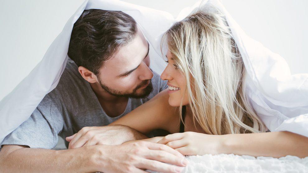 alkalmi kalandok b. molnár márk dr hevesi krisztina egyedülálló egyéjszakás kaland erkölcs férfiak futó kaland ismerkedés magány nők összecsiszolódás párkapcsolat stabil párkapcsolat szexkapcsolat szexuálpszichológus
