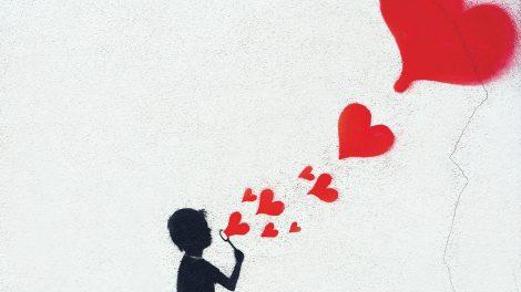 csalódás diákszerelem eltitkolt érzelmek érzelmek gyerek gyermekpszichológus standovár sára szerelem szülők szülőkről való leválás szurovecz kitti vallatás
