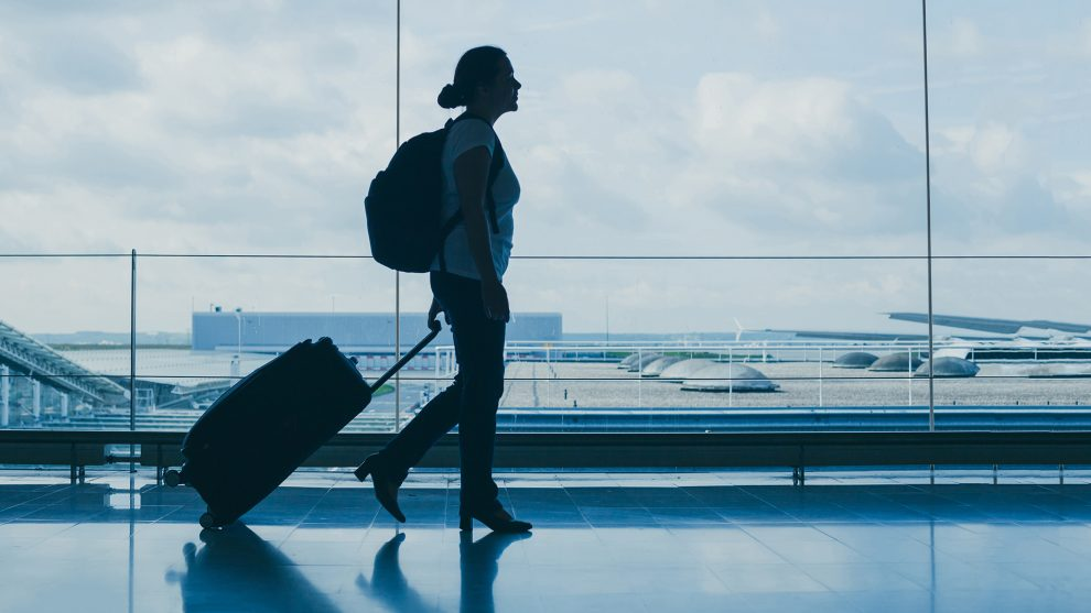 álmok anyagiak biztonságos állás bűnszervezetek elkerülése célország nyelve családi okok erős motiváció euCSOPORT tag jobb élet kaland közvetítő ügynökség külföldre költözés rumpf nikoletta szurovecz kitti új élet külföldön költözés