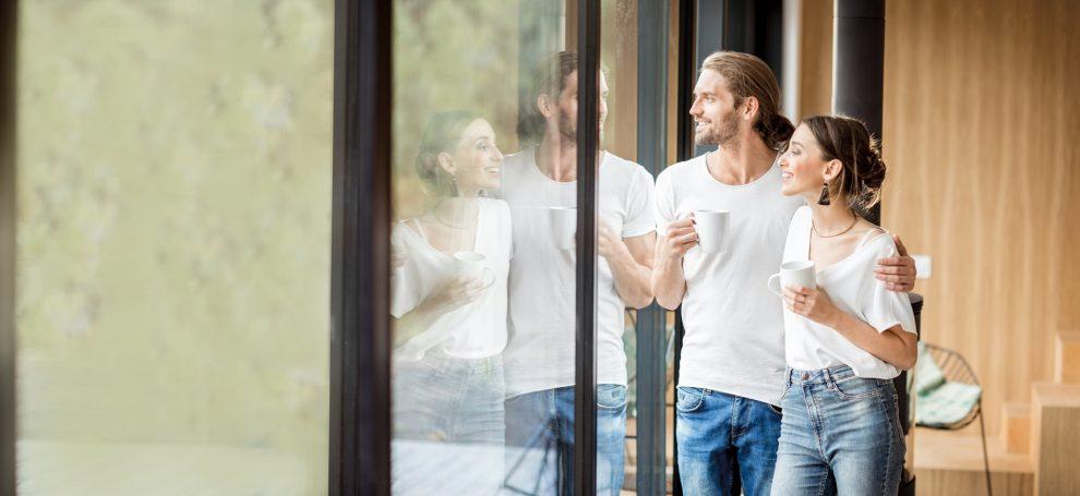 dr. hevesi kriszta házastársak kompromisszum különélni együtt látogató kapcsolat monogám kapcsolatok párkapcsolat szerelmes párok szexuálpszichológus szülők ványik dóra