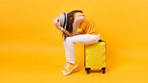 bata kata depresszió érzések klinikai szakpszichológus közösségi oldalak makai gábor munkahely nyaralás szabadság szabadság utáni depresszió vakáció