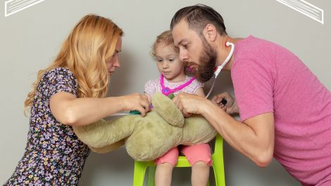 egymás mellett élő barátok faragó melinda gyerek házasság kihűlő érzelmek megmentett házasság párkapcsolat pszichológus válás ványik dóra