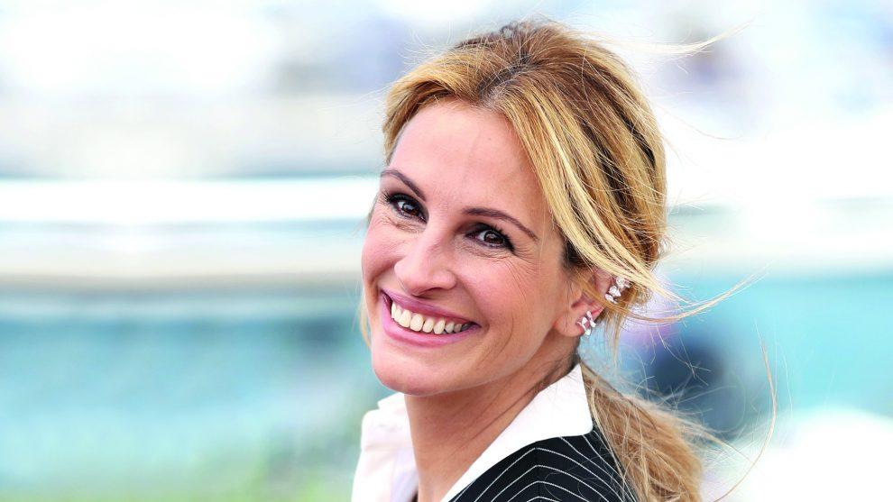család forgatókönyv házasság hollywood julia roberts karrier malibu návai anikó oscar-díj pretty woman santa monica színésznő világsztár