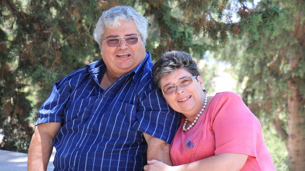 b. molnár márk ciprus ciprusi feleség család esküvő fizetés nélküli szabadság házasság nyaralás szerelem