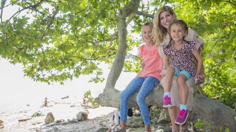 béres alexandra édesanya edzésterv egészség egészséges életmód egészséges étkezés egészségfejlesztő tréning ételkiszállító cég szaktanácsadója korkülönbség lombikprogram mozgás ritmikus gimnasztika sátras kempingezés súlykontroll edzés szurovecz kitti testvérek