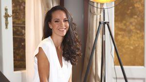 állatorvos férj barátok közt bátyai éva holczhaffer csaba puskás peti színésznő születésnapi lánykérés tévéstúdió új színház