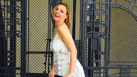 drága örökösök-sorozat hírnév holczhaffer csaba iskolakezdés járó zsuzsanna művészszínház rtl klub sorozat sorozatszerep szappanos mónika sznésznő televíziós szereplés színésznő