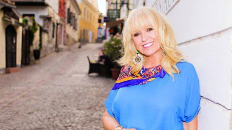 aktív élet csepregi éva dalszöveg énekesnő fellépések fesztivál holczhaffer csaba koncert neoton familia sláger színpad