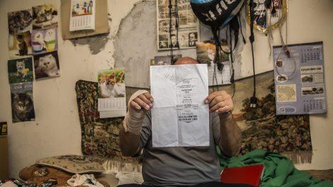 50 millió debreczeni csilla eurojackpot fortuna joker józsi bácsi lopás lottónyertes lottószelvény nevelőotthon nyeremény nyertes örökbefogadás