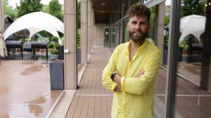 ciprus éjjel-nappal budapest holczhaffer csaba lali love island műsorvezető párkereső valóságshow rtl klub szerelem