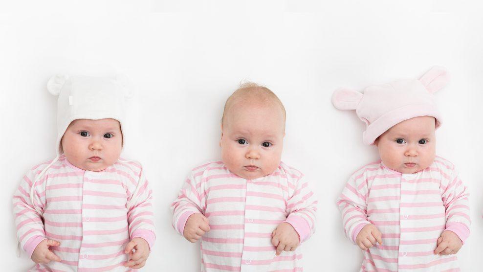 alfa generáció az ember személyisége bata kata generációk milleniál generáció néma generáció nemi szerepek átalakulása nevelési módszerek technikai fejlődés x generáció z generáció