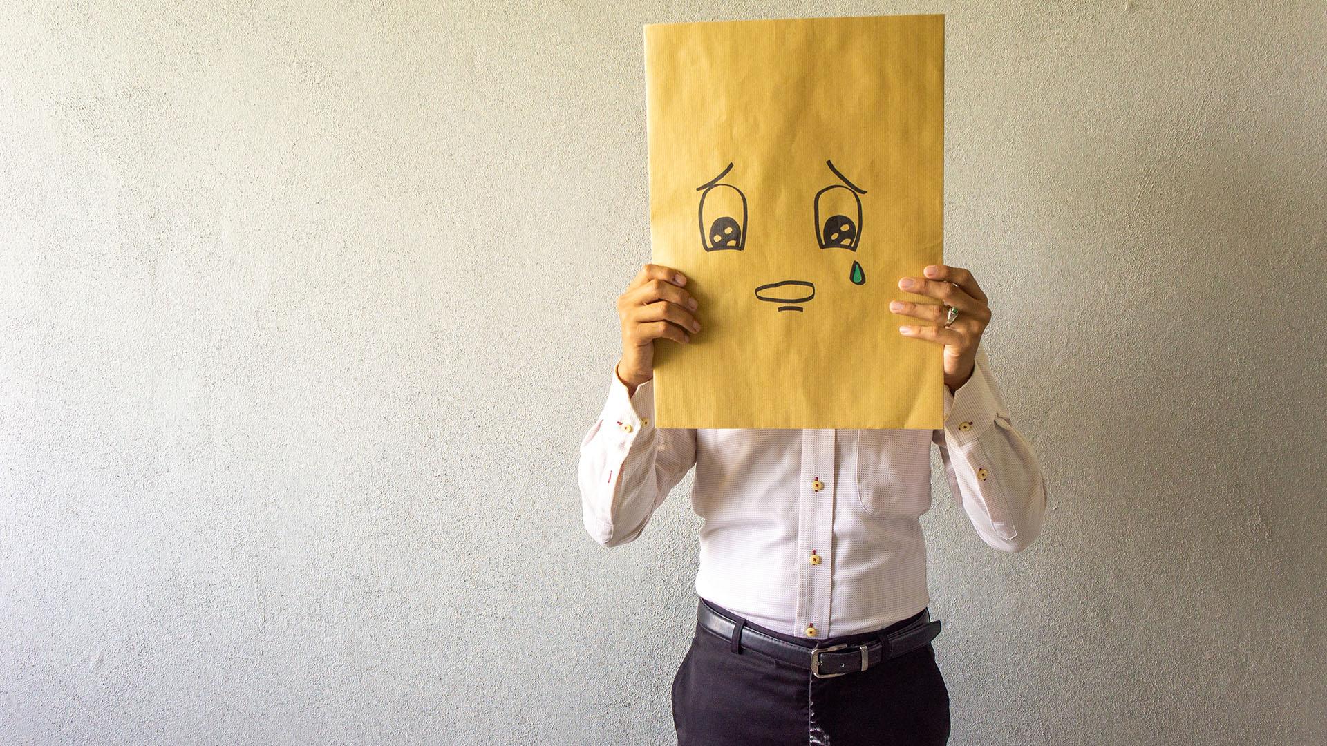 eredmények hozzáállás időhúzás jellemvonás kedvesség kifogások kudarc külső impulzus nyitottság sikertelen ember sikertelenek sajátossága teljesítmény viselkedésforma