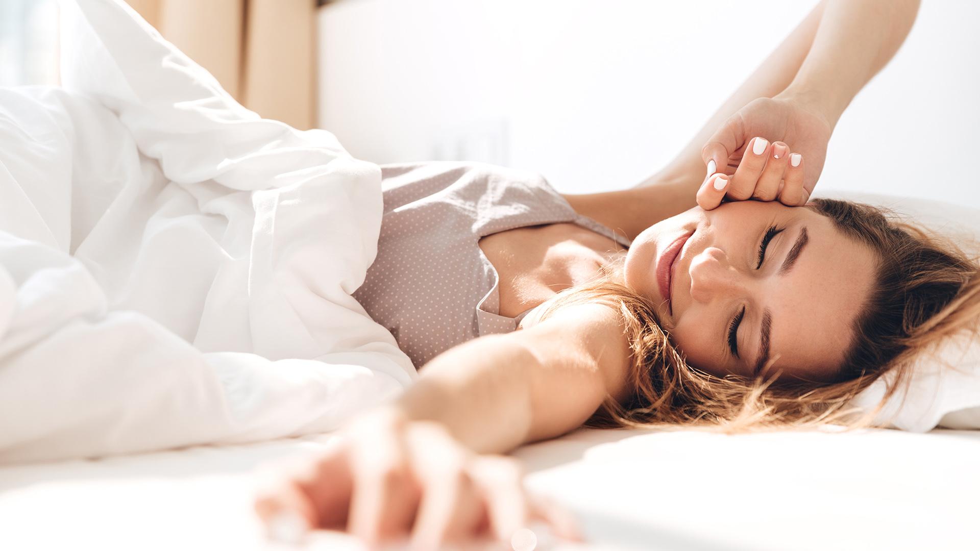 álmok b. molnár márk dr hevesi krisztina emlékfoszlány impulzus régi szerelem szexfantáziák szexi álmok szexuális élet szexuális töltetű álmok szexuálpszichológus