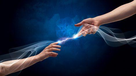 alkoholfogyasztás cselekedet dohányzás energiaszint érzések ezotéria gondolatok meditáció önismeret rezgés szénhidrát-bevitel univerzum univerzum üzenete változtatás ványik dóra