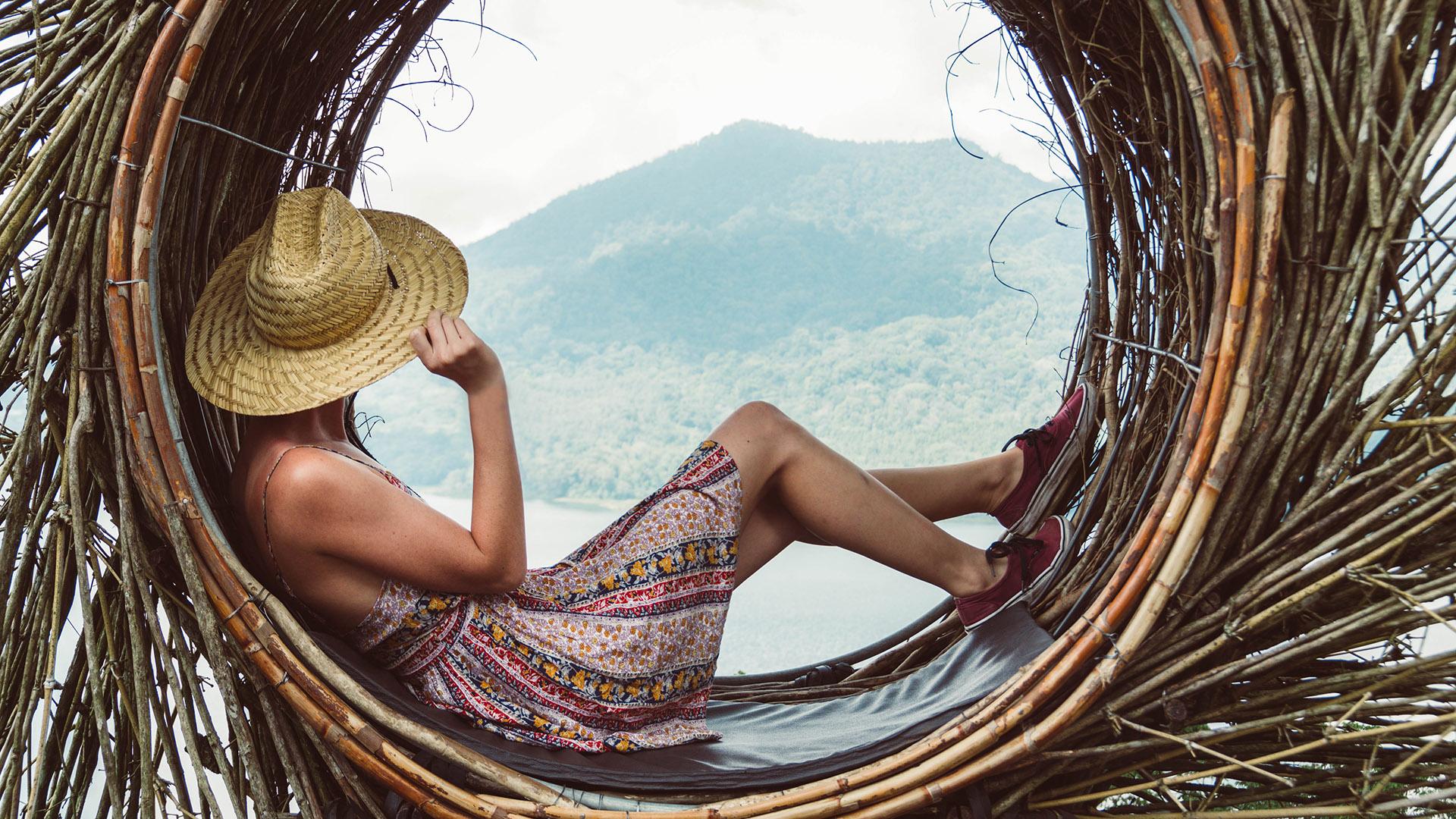 b. molnár márk ex fájdalom fizikai elengedés kapcsolat önismeret párkapcsolat randi remény szakítás szerelem szingli