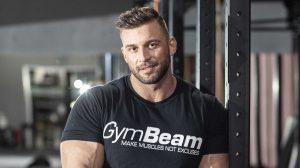 120 kilós izomkolosszus ázsia expressz 2 bereczki krisztián bodybuilder fitneszvilág hódi pamela holczhaffer csaba rtl klub testépítő bajnok testépítők
