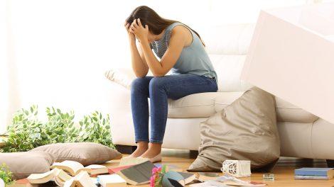 bánat bata kata csalódás érzelmi másnaposság klinikai szakpszichológus légzéstechnika makai gábor