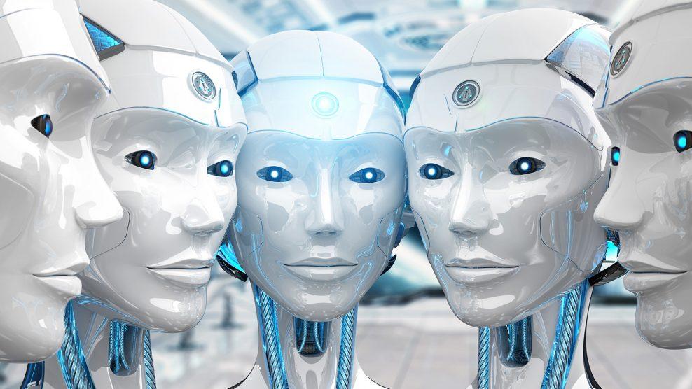 andó benedek bűnözés visszaszorítása elektronikus eszköz emberi tanulási mechanizmus mesterséges intelligencia önműködő porszívó programkódok robot technooptimista elmélet vermes nikolett