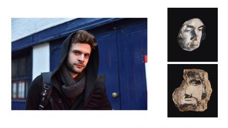 dél-korea fotóművészeti lap fotózás independent magazin kőportrék kövek különleges fotók london mádhava bence monthly photography művészeti blogok portré szurovecz kitti vizuális kultúra
