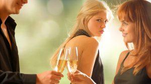 b. molnár márk belső értékek egyéniség félelem férfi freiwill ádám ismerkedési és párkapcsolati coach konzervatívabb értékek külső varázs lélek nő ösztönvilág szépségideál szexuális vágyak szingli szorongás természetes szépség visszautasítás