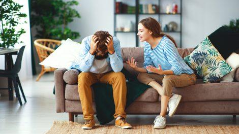 bakos zsuzsa életmód-coach érdek érdekeink érvényesítése lelkiismeretfurdalás magabiztosság önbizalomhiány szeretet ványik dóra