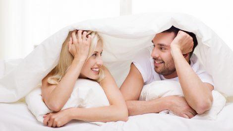 b. molnár márk dr. hevesi kriszta együttlét előjáték erotika érzelmi nyitottság konfliktus nonverbális kommunikáció szex szexuálpszichológus tabu téma tesztoszteronszint