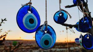 energiaközpont ezotéria ezoterikus szakértő harmadik szem hatodik érzék lélek ványik dóra