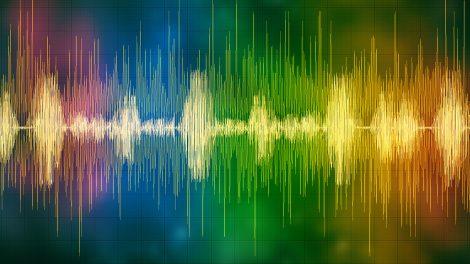 elektronikus eszköz ezotéria ezoterikus szakértő holtak kís ernő misztikus telefonhívás molnár diána ványik dóra