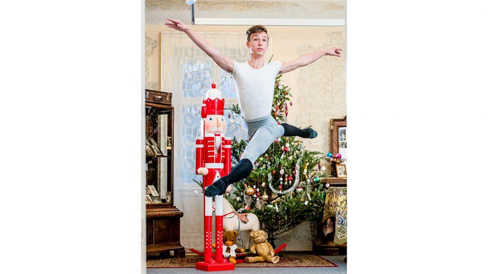 a diótörő balázsi gergő balett balettkurzus budapesti operettszínház csajkovszkij harangozó gyula karácsonyi balett képességfejlesztés leblanc gergely művészet németh nikolett operaház szabó zoárd tánc történelmi táncok ványik dóra