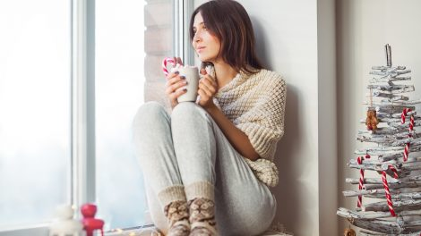 érzelmileg felfokozott időszak faragó melinda feszültség karácsony melankólia pszichológus szezonális hangulatzavar szorongás túlélési terv ványik dóra
