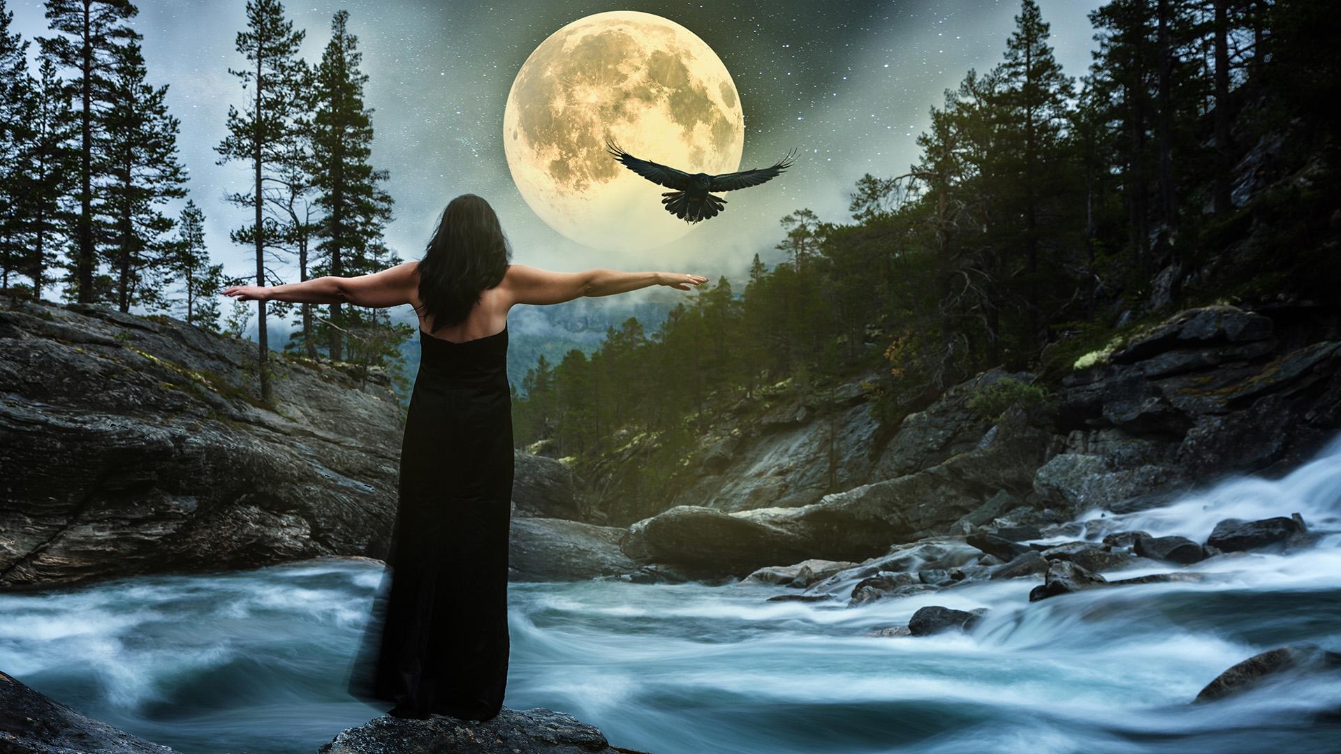 adventi időszak fagyöngycsokor gyertya iszet mágia nap napfény negatív energiák ősi kelták téli napforduló ványik dóra varázslat védelmező erő yule-ünnep