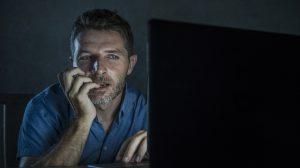 b. molnár márk dr. hevesi kriszta függőség párkapcsolat pornófilm pornófilmfüggők pornófogyasztás szexuális teljesítmény szexuálpszichológus szorongásmentesség válás vizualitás