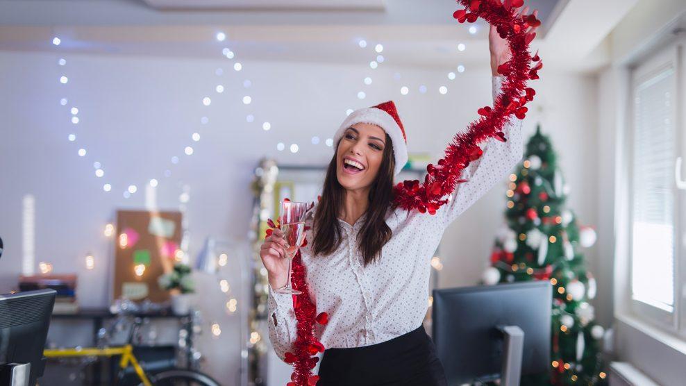 b. molnár márk család depresszió dr. hevesi kriszta érzelmek karácsony karácsonyi filmek mézeskalács párkapcsolat rokonság szerelem szexuálpszichológus szingli tabutémák ünneplés