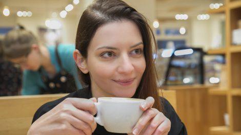 emmy-díj emmy-díjátadó filmakadémia gera marina örök tél című film szász attila színésznő szurovecz kitti